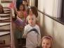 2016 Children's Service