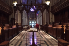 National Cathedral 4