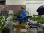 2016 Plant Sale