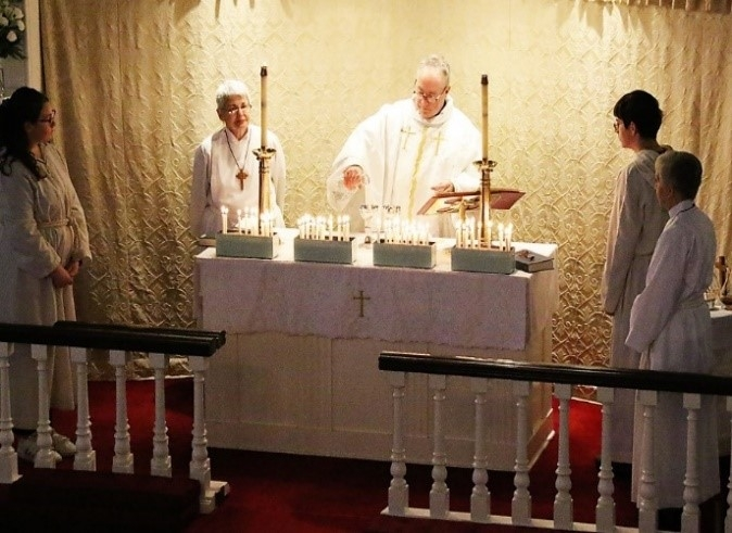 Fr. Ron 10