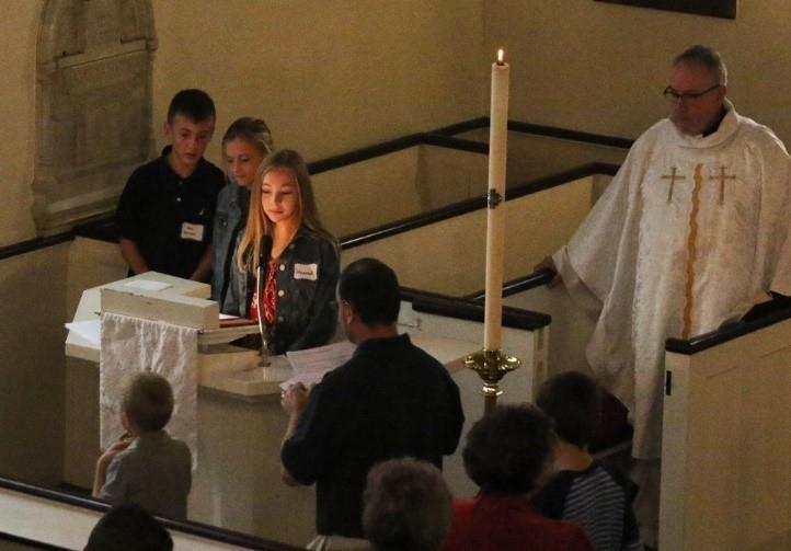 Fr. Ron 8