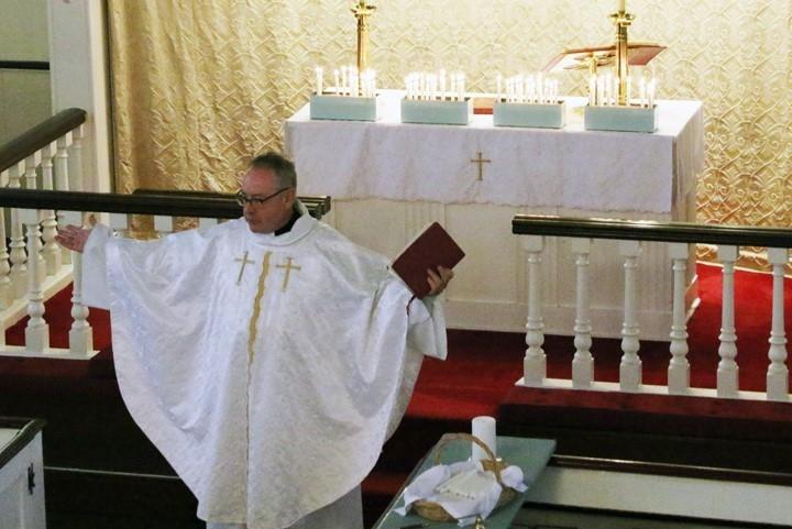 Fr. Ron 9