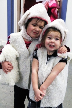 1126201315161868---couple-sheep