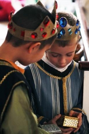 1126201315162196---Kings-discuss