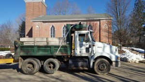 kitchen_truck_church_800