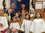 2016 Christmas Pageant