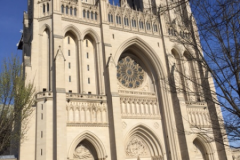 National Cathedral 8