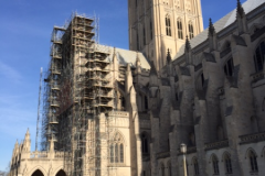 National Cathedral 9