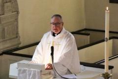 Fr. Ron 1