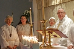 Fr. Ron 13