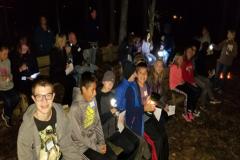 lantern walk 3