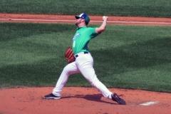 7A-IMG_1002 - Yard Goats pitcher