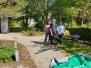 2020 Memorial Garden