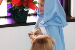 11262013151442121---Mary-with-Jesus