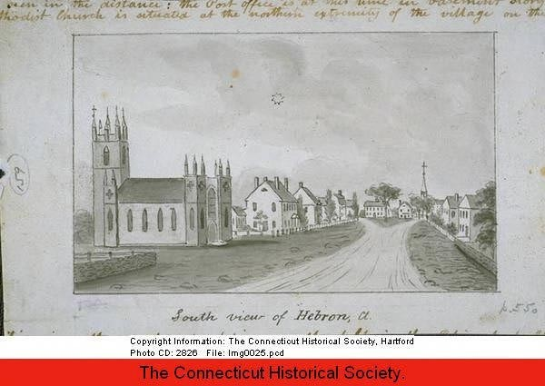 south_view_of_St[1]